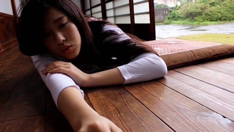 大月あくあ 「恋日記」 サンプル画像 6