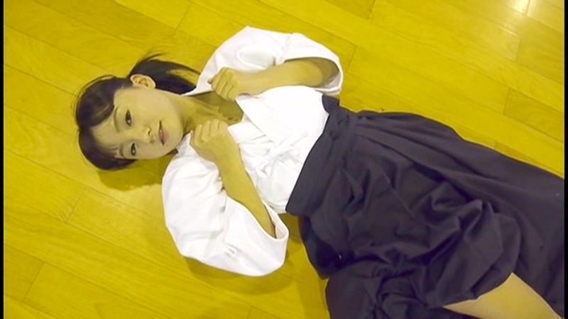 西永彩奈 「彩奈のココロへ」 サンプル画像 2