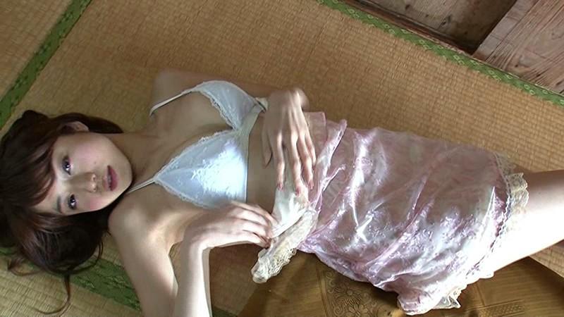 中村静香 「しずかに魅せられて」 サンプル画像 16