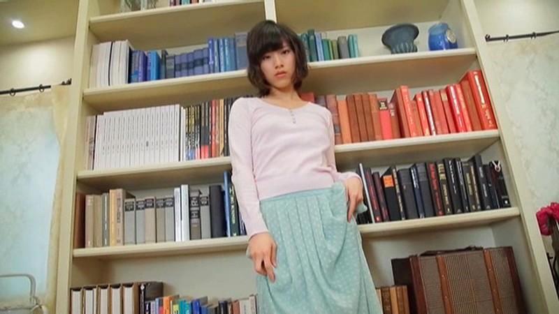 瑞木純 「しなやか麗女」 サンプル画像 5