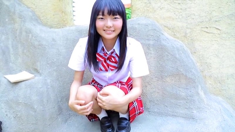 小林架純 「美少女サプリ」 サンプル画像 4