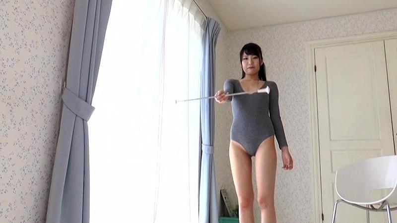 衝動サプライズ 水沢吏沙 サンプル画像 No.3