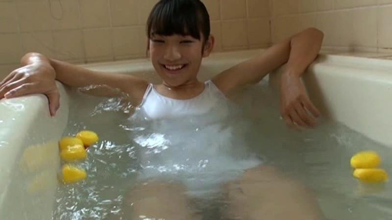 朝比奈恋 「恋のトリセツ」 サンプル画像 15