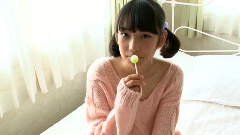 朝比奈恋 「恋のトリセツ」 サンプル画像 18