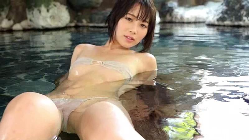 潮田ひかる 「ひかるの愛をキミへ」 サンプル画像 11