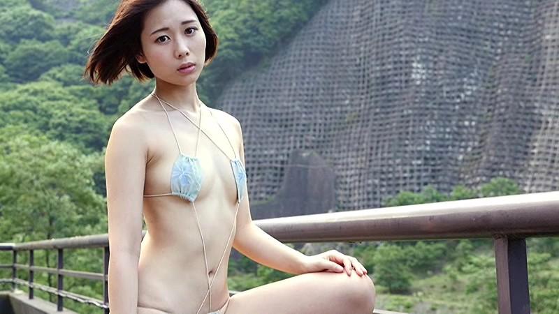 潮田ひかる 「ひかるの愛をキミへ」 サンプル画像 20