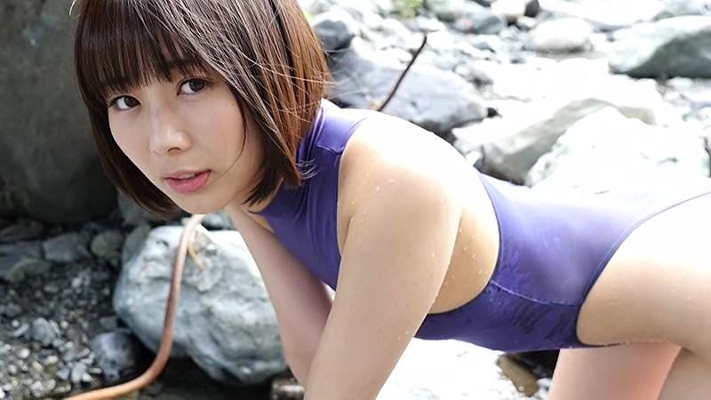 潮田ひかる 「ひかるの愛をキミへ」 サンプル画像 5