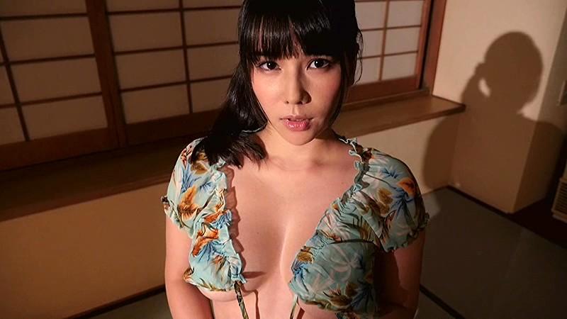 新垣優香 「ひとりだけの彼女」 サンプル画像 12