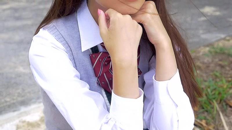 殿倉恵未 「make me」 サンプル画像 1