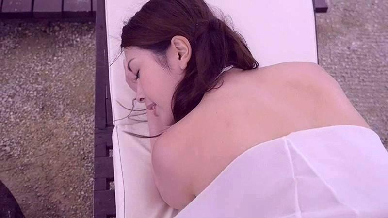 殿倉恵未 「make me」 サンプル画像 16