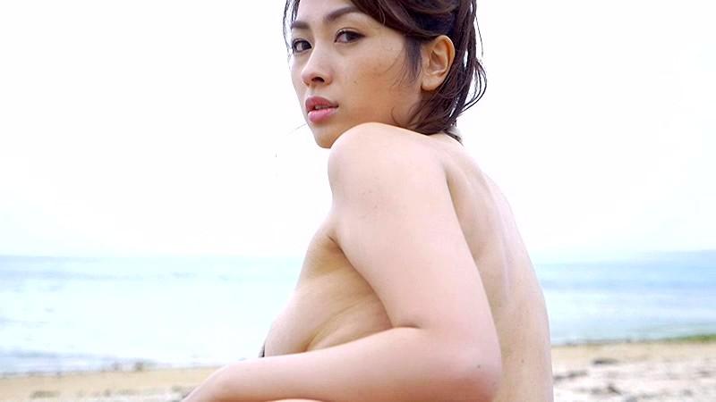 殿倉恵未 「make me」 サンプル画像 5