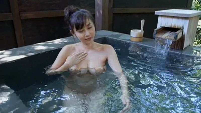 杉原杏璃 「アンリ先生」 サンプル画像 4