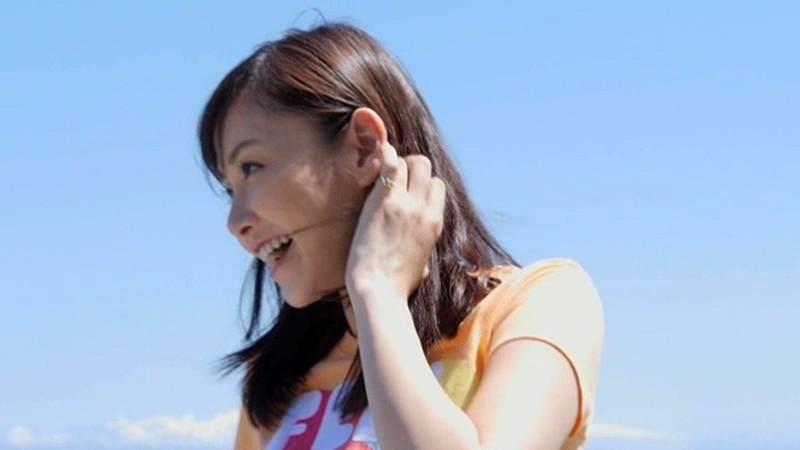 杉原杏璃 「アンリ先生」 サンプル画像 9