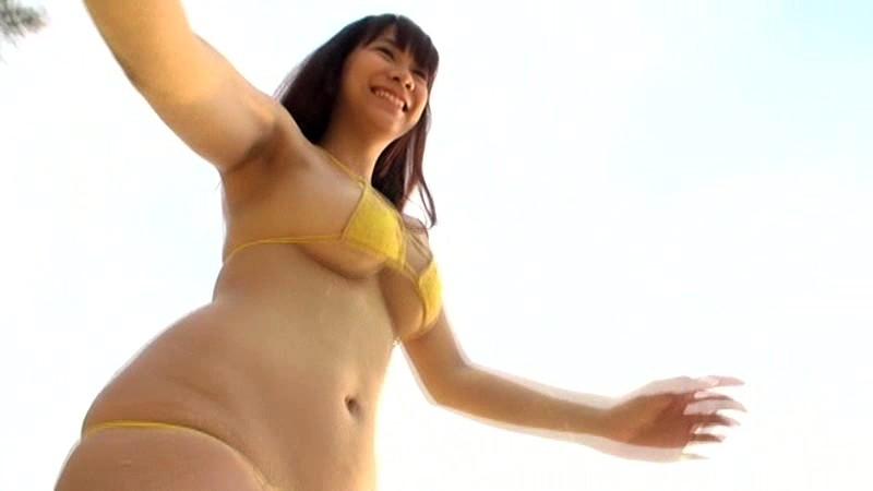 あかね澪 「Full Body-グラマラス澪-」 サンプル画像 20