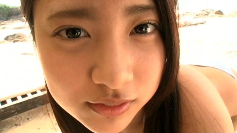 沖田彩花 「かくれんぼ3」 サンプル画像 17