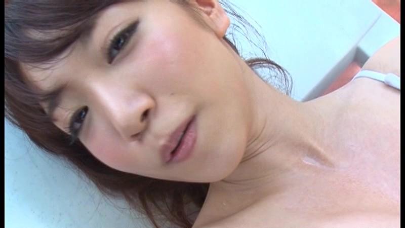 清水あいり 「恋の予感」 サンプル画像 7