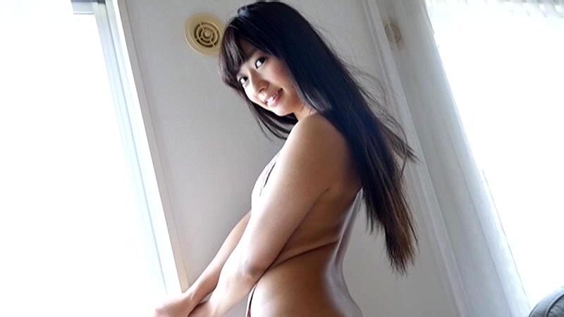 大貫彩香 「恋愛風景」 サンプル画像 17