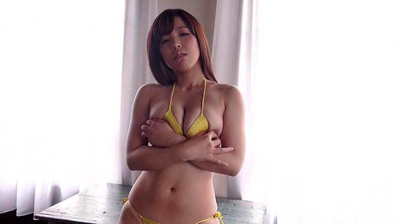 白川未奈 「Full★Body」 サンプル画像 7
