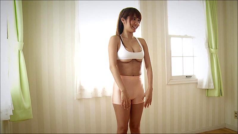伊藤菜ノ香 「なのか☆ナノカ」 サンプル画像 3