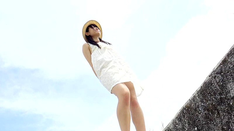 窪田美沙 「まるごと♡みーしゃん♪」 サンプル画像 11