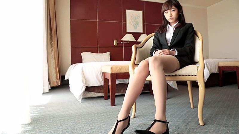 森川彩香 「AYAKA」 サンプル画像 18