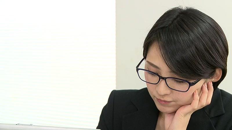 鈴木咲 「日常に或る幸福」 サンプル画像 6