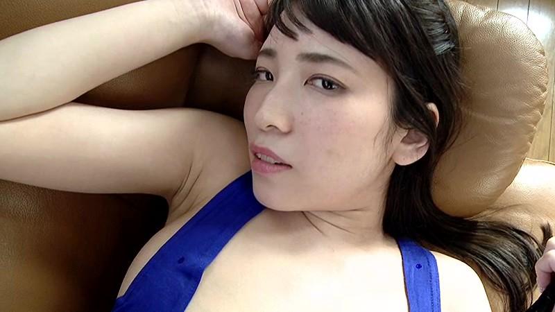大崎由希 「セッション」 サンプル画像 5