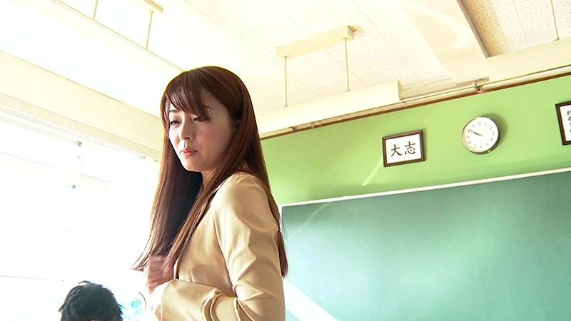 祥子 「誘う女」 サンプル画像 1