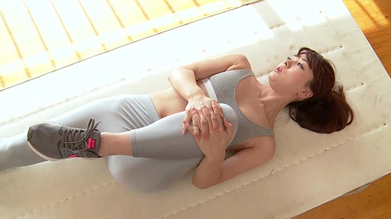 祥子 「誘う女」 サンプル画像 4