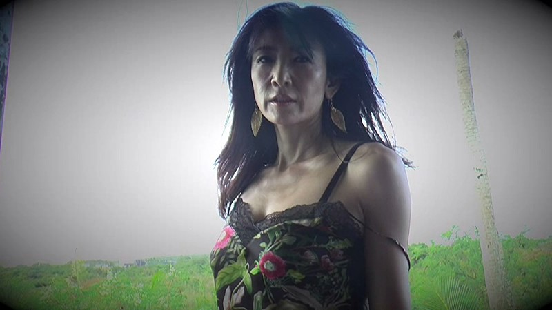 中島史恵 「50♥~fifty love♥」 サンプル画像 12