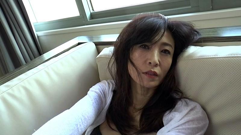中島史恵 「50♥~fifty love♥」 サンプル画像 6