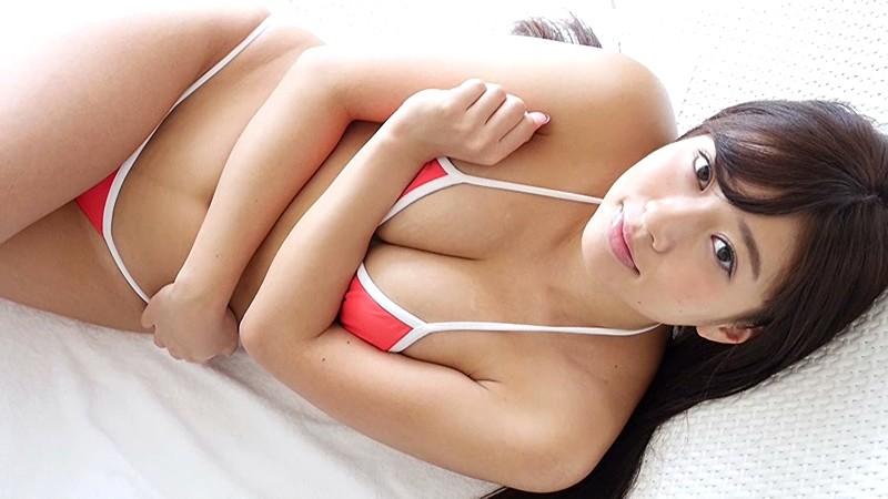 大貫彩香 「ゆるふわ」 サンプル画像 7
