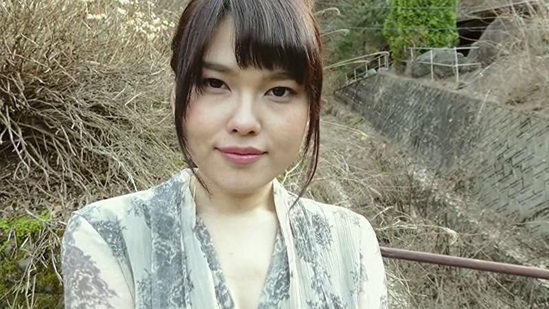小林マイカ 「茉莉花」 サンプル画像 12