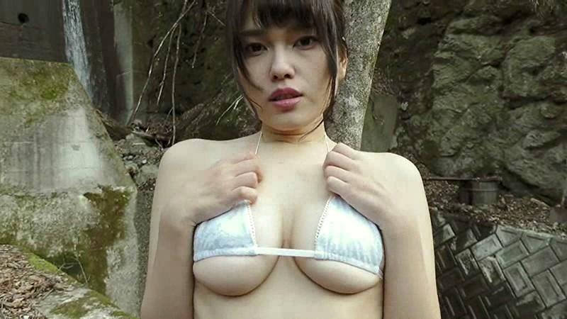 小林マイカ 「茉莉花」 サンプル画像 13