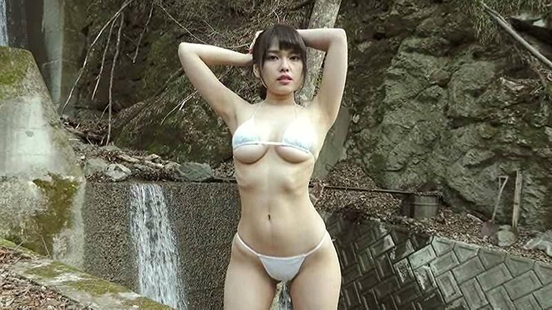 小林マイカ 「茉莉花」 サンプル画像 14