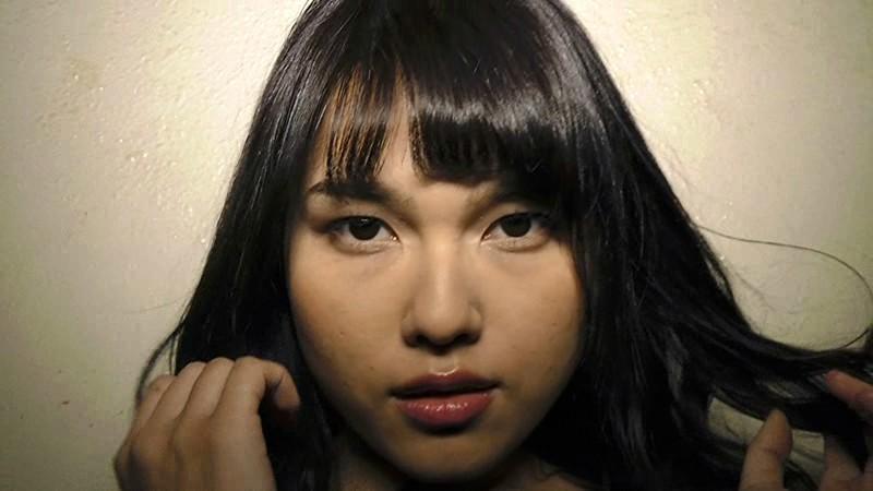 小林マイカ 「茉莉花」 サンプル画像 15