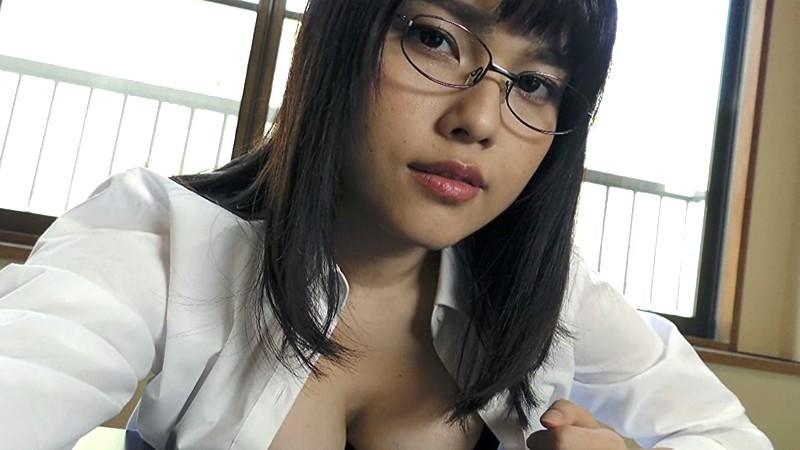 小林マイカ 「茉莉花」 サンプル画像 2