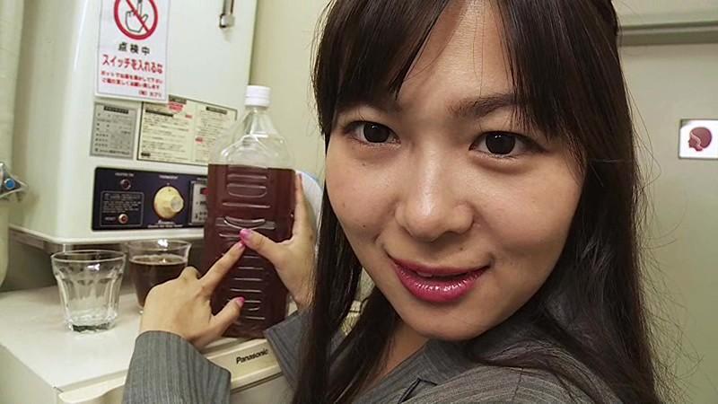 松川悠菜 「ワガママを聞いてくれる悠菜」 サンプル画像 1