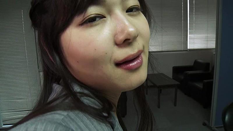 松川悠菜 「ワガママを聞いてくれる悠菜」 サンプル画像 12