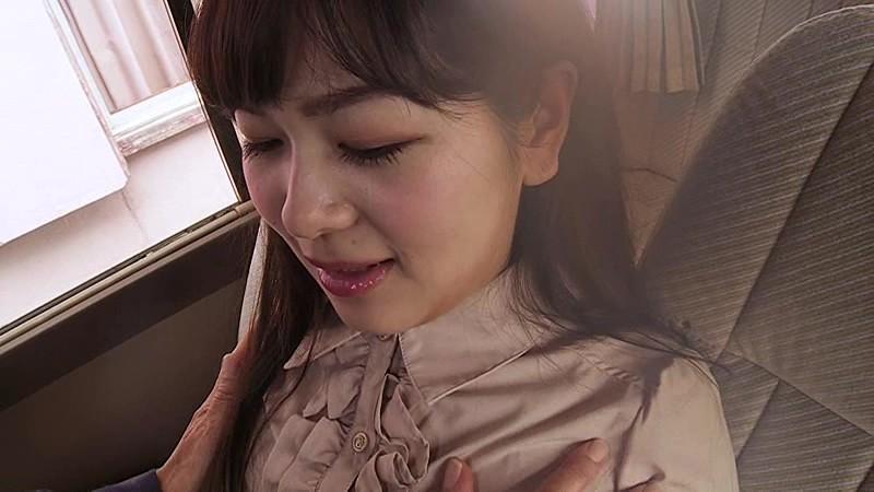 松川悠菜 「ワガママを聞いてくれる悠菜」 サンプル画像 8