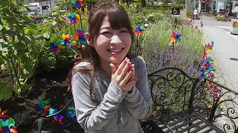 メイリ 「ワガママなんだから♡」 サンプル画像 13