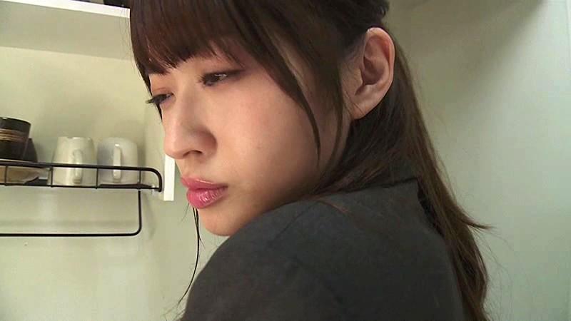 メイリ 「ワガママなんだから♡」 サンプル画像 15