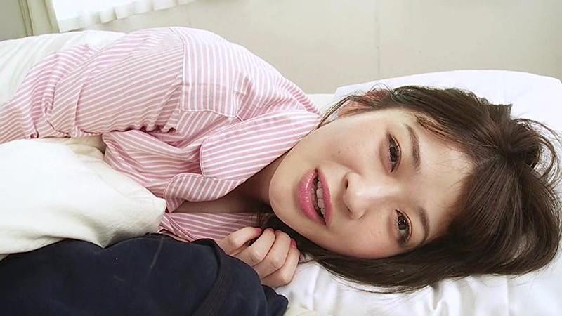 メイリ 「ワガママなんだから♡」 サンプル画像 20