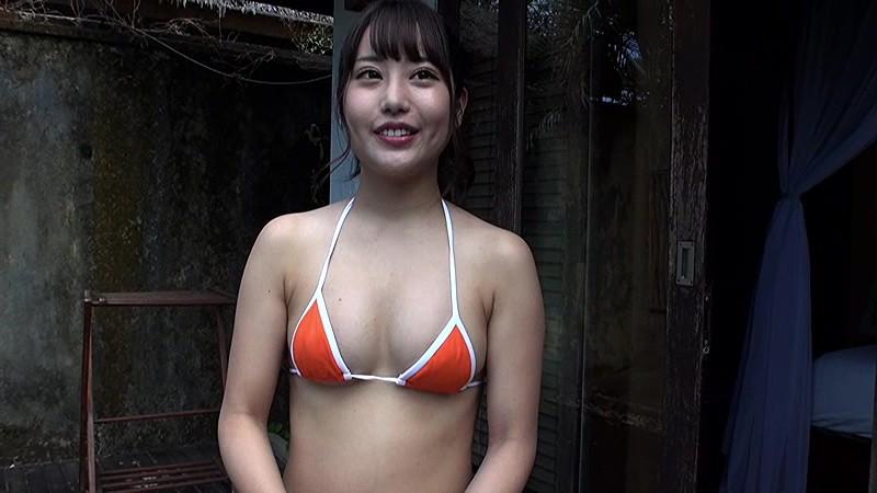 櫻栞 「サクラサク」 サンプル画像 18