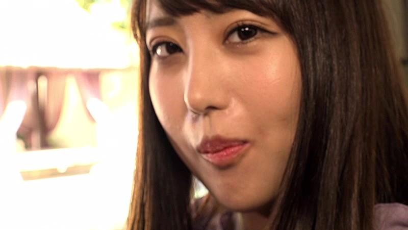 櫻栞 「サクラサク」 サンプル画像 6