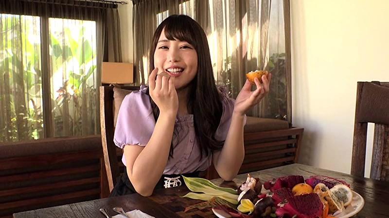 櫻栞 「サクラサク」 サンプル画像 7