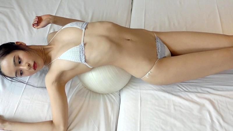 KAO 「Secret Beauty」 サンプル画像 10