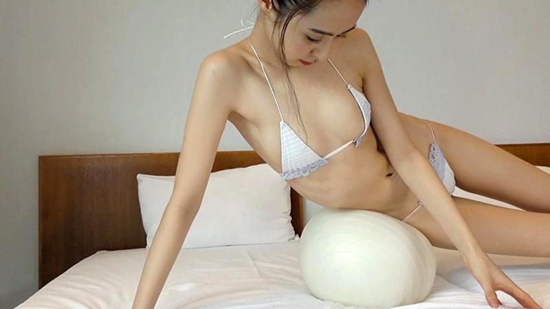 KAO 「Secret Beauty」 サンプル画像 11