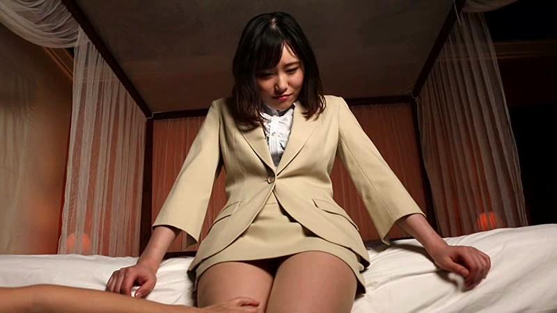 東坂みゆ 「みゆパイ」 サンプル画像 15