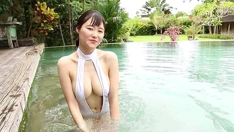 東坂みゆ 「みゆパイ」 サンプル画像 3